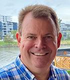 Greg Adermann latest.JPG