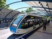 Brisbane Metro.jpg