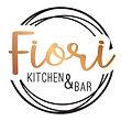Cafe Fiori.jpg