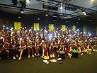 Solar buddies 4 (002).JPG