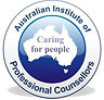 Aust Instute of Professional Counsellors