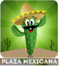 Plaza Mexicana.png
