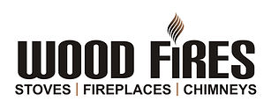 Wood_Fires_Logo_with_White_Background.jp