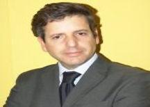 2.João-Carneiro.jpg