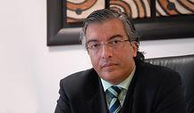 ANTÓNIO ALMEIDA DIAS.jpg
