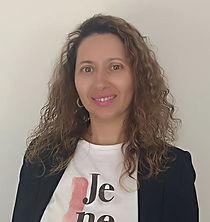 Ana Paula Teixeira Santos_vogal.jpg