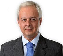 José Gaspar Jorge.jpg