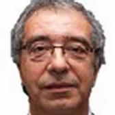 João Manuel Ferreira Gaspar_Presidente.w
