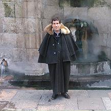 Manuel Luís Tibério.jpg
