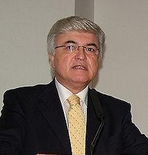 José Manuel Santos Correia.jpg