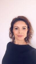 Anabela Fernandes da Costa_vogal suplent