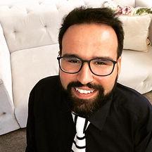 Virgilio Ferreira.jpg