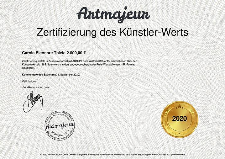 CETh-Zertifizierung-Web.jpg