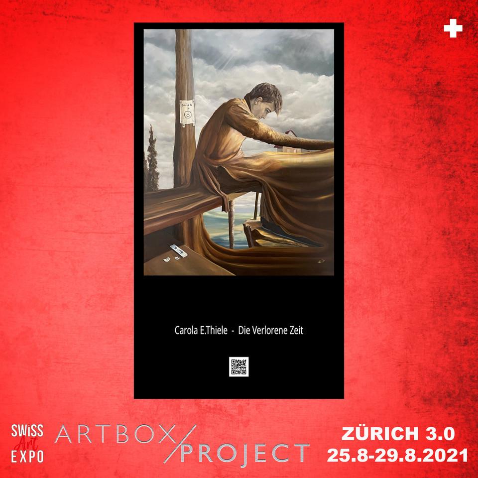 ARtbox.Project-Carola E. Thiele
