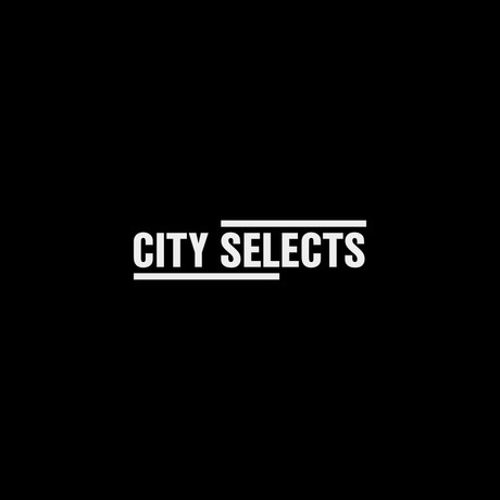 City Selects