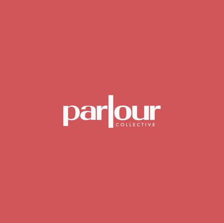 Parlour Collective