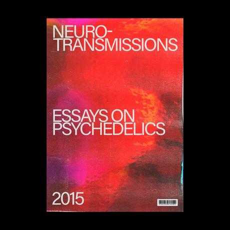 Neurotransmissions Portfolio.jpg