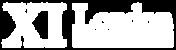 XILondon-Logo-Site-White.png