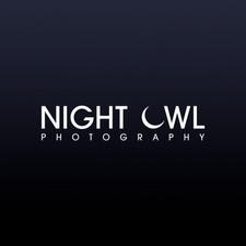 Night Owl Photography