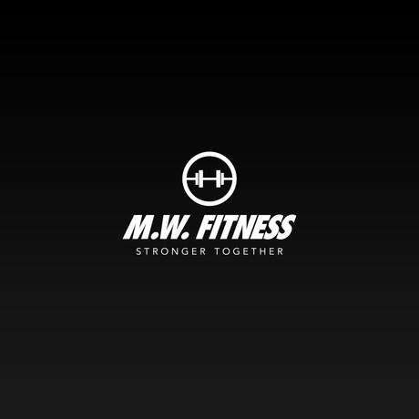 M.W Fitness
