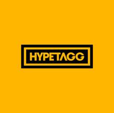 Hypetagg