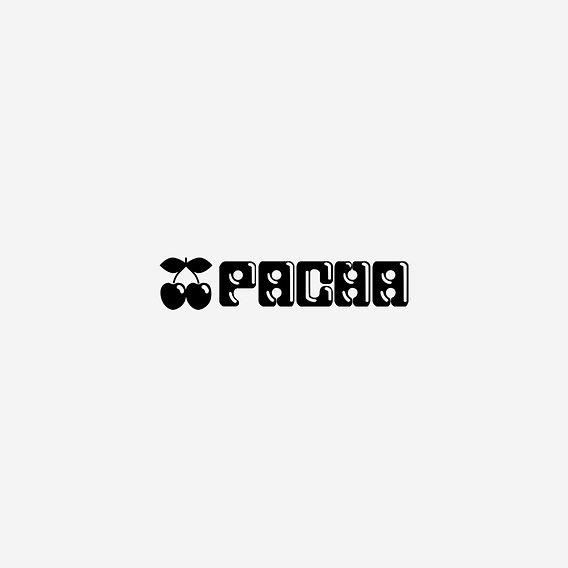 Pacha Black Logo Front.jpg