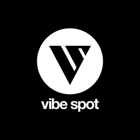 Vibe Spot