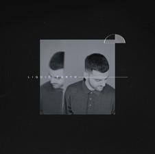 Liquid Earth - Nuances de Nuit