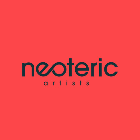 Neoteric Artists