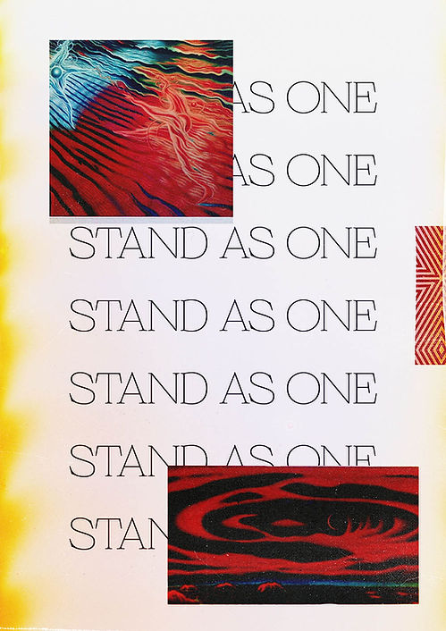 Stand As One Site.jpg