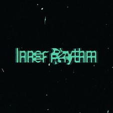 Inner Rhythm Recordings