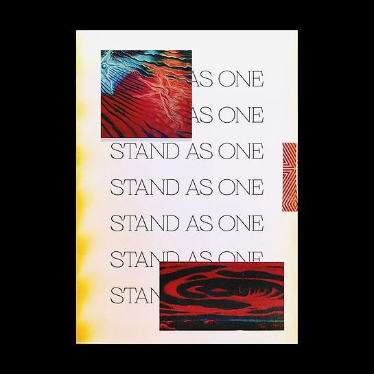 Stand As One Portfolio.jpg