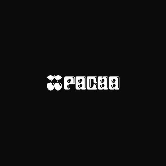 Pacha Black Logo.jpg