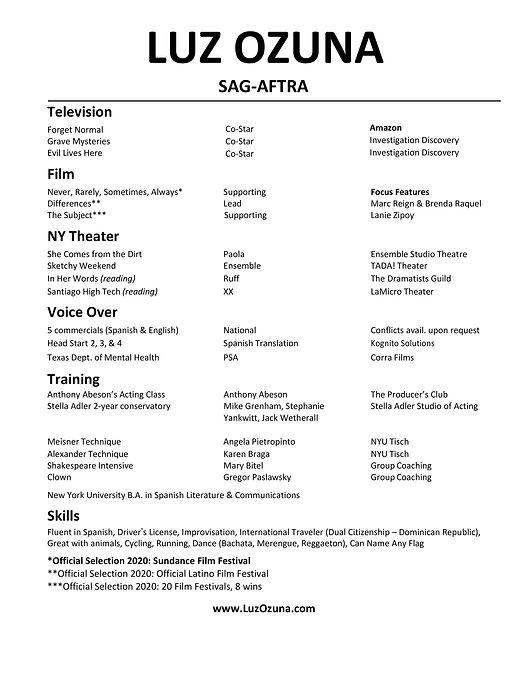 Luz Ozuna Legit Resume May 2021-page-001