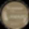 Logo eAward 2020_Nominee.png