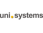 UNISYSTEMS_logo.png