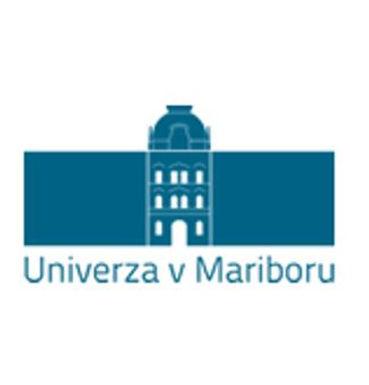 University of Maribor, Slovenia