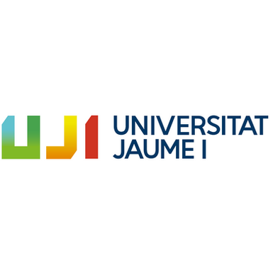 Universitat Jaume I de Castelló, Espana