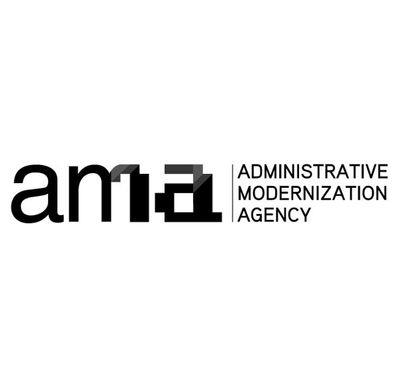 Administrative Modernization Agency (AMA), Portugal