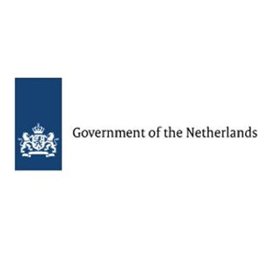 Ministry of the Interior and Kingdom Relations, The Netherlands