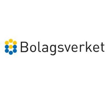 Swedish Companies Registration Office