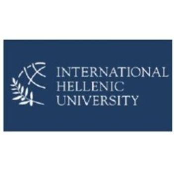 International Hellenic University, Greece