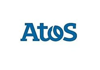 ATOS Spain SA (Coordinator)