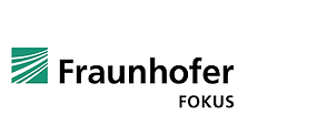 Fraunhofer Fokus.png