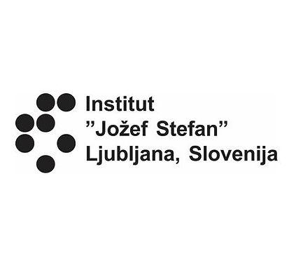 Jozef Stefan Institut, Slovenia