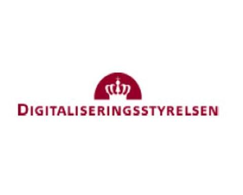 Danish Agency for Digitisation