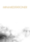 mini-meditationer-webbild-FULL.png