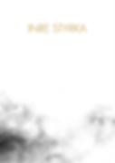 inre-styrka-webbild-FULL.png