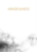 mindfulness-webbild-FULL.png