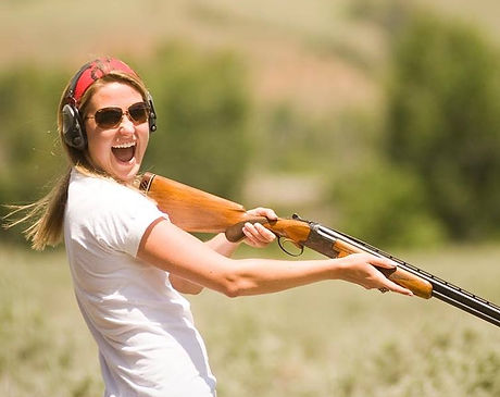 Sporting_Clays
